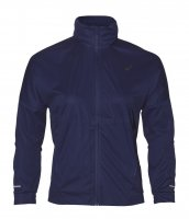 Куртка Asics Accelerate Jacket W
