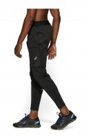Штаны Asics Accelerate Pant