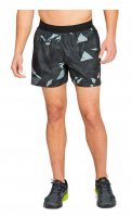Шорты Asics Future Camo Short