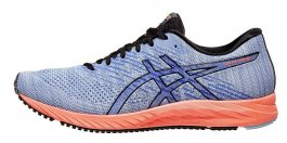Кроссовки Asics Gel-DS Trainer 24 W