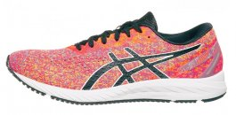 Кроссовки Asics Gel-DS Trainer 25 W