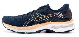 Кроссовки Asics Gel-Kayano 27 W