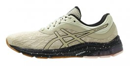 Кроссовки Asics Gel-Pulse 11 Winterized W
