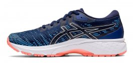 Кроссовки Asics Gel-Pursue 6 W