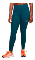Тайтсы ASICS High Waist Tight 2 W
