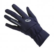 Перчатки Asics Hyperflash Gloves
