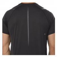 Футболка Asics Icon Short Sleeve Top