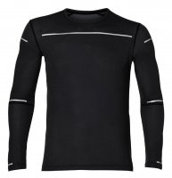 Кофта Asics Lite-Show Long Sleeve Top
