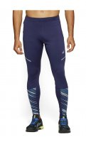 Тайтсы ASICS Lite-Show 2 Winter Tight