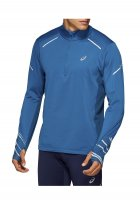 Кофта ASICS Lite-Show Winter 2 Long Sleeve 1/2 Zip Top