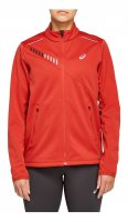 Куртка Asics Lite-Show Winter Jacket W