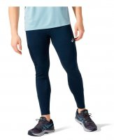Тайтсы Asics Race Tight