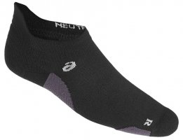 Носки Asics Road Neutral Ankle Single Tab