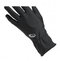 Перчатки Asics Running Gloves W