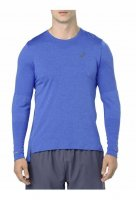 Кофта ASICS Seamless Long Sleeve
