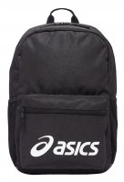 Рюкзак Asics Sport Backpack