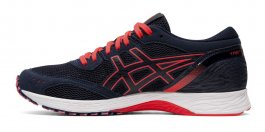 Кроссовки Asics Tartheredge W