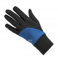 Перчатки Asics Thermal Gloves