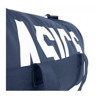 346ff4321cab Рюкзаки и сумки | Интернет-магазин Runlab