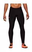 Тайтсы ASICS Track Long Tight