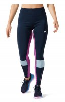 Тайтсы Asics Visibility Tight W