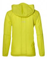 Куртка Asics Waterproof Jacket W