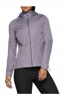 Куртка Asics Winter Accelerate Jacket W