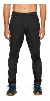 Штаны Asics Winter Accelerate Pant