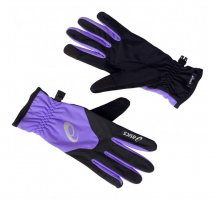 Перчатки Asics Winter Gloves W