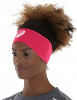 Повязка Asics Winter Headband