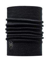Бафф Buff Heavy Merino Wool Neckwarmer