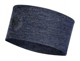 Повязка Buff Midweght Wool