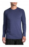Кофта Brooks Distance Long Sleeve