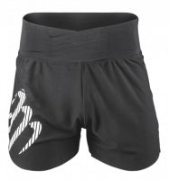 Шорты Compressport Overshort