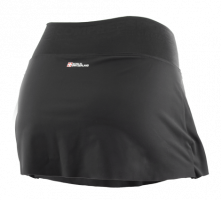 Юбка Compressport Racing Overskirt W