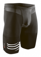 Стартовые шорты Compressport Triathlon Brutal Short
