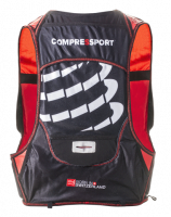 Рюкзак Compressport Ultralight 140 g