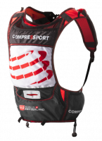 Рюкзак Compressport Ultralight 140 g W
