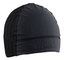 Шапка Craft Active Extreme 2.0 Windstopper