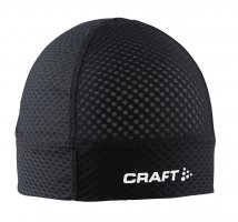 Шапка Craft Cool Mesh Superlight Hat