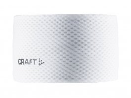 Повязка Craft Cool Mesh Superlight Headb