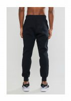 Штаны Craft District Crotch Sweat Pant