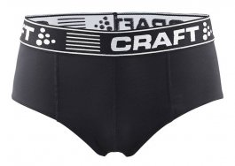 Трусы Craft Greatnes