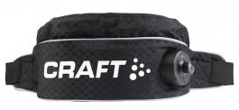 Сумка на пояс Craft New Athlete Drink Bag