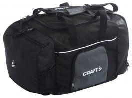 Сумка Craft New Training Bag Promo