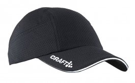 Кепка Craft Running Cap