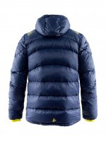 Куртка Craft Ski Team Down Jacket SWE XC