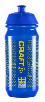 Фляжка Craft Ski Team SWE 500 ml