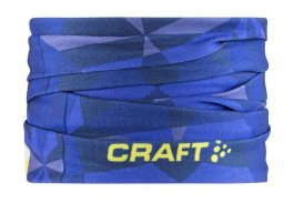 Бафф Craft Ski Team SWE Multifunction