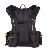 Рюкзак Enklepp U-run Trail Backpack